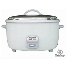 Hanabishi Commercial Rice Cooker HA8506R id886518