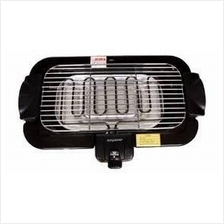 Hanabishi Smokeless BBQ Set HA1599 id227362