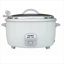 Hanabishi Commercial Rice Cooker HA8110R id996519