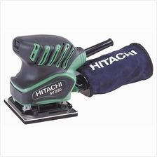 HITACHI SV12SG 114mm(4-1/2') Orbital Sander