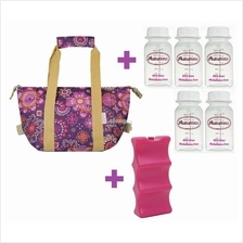 Autumnz Chic Cooler Bag Combo Package