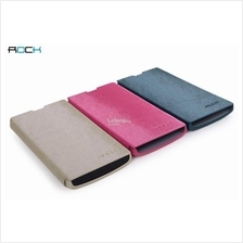 ORI Rock Big City Flip Case Sony Xperia Z L36H LT30P LT28i  Ion