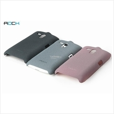 ORI Rock Quickstand Sony Xperia Neo L Ion LT28i Galaxy S3 Back Case