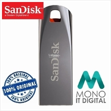 SANDISK FORCE Metal 8GB/16GB/32GB/64GB USB Flash Drive/Pendrive/Pen