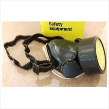 SINGLE RESPIRATOR NP305 ID998339