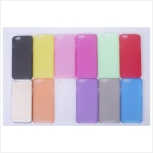 Transparent Crystal Case For Samsung Galaxy SIII Mini,SII,S3,Note/II