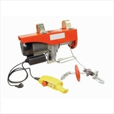1000kg Electric Winch ID777937 ID559415
