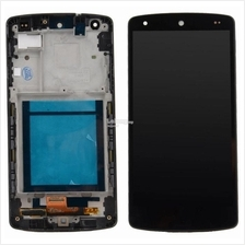 LCD Display Touch Screen Digitizer +Frame For LG Google Nexus 5 D820
