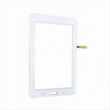 Touch Screen Digitizer For Samsung Tab 3 Lite,3V,4 7.0/10.1,T2105,T530