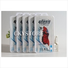 OPPO F1S A59 & F1 PLUS FULL Type Soft Screen Protector
