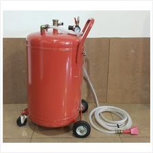 Bubble Cleaning Machine ID557055