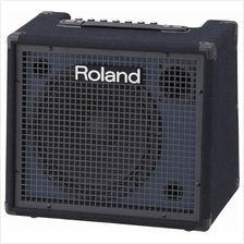 ROLAND KC-150 (65W, 1x12) Keyboard Amplifier