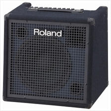 ROLAND KC-350 (120W, 1x12) Keyboard Amplifier