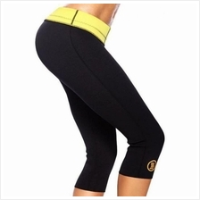 Hot Shapers Slimming Pants As Seen On TV  )