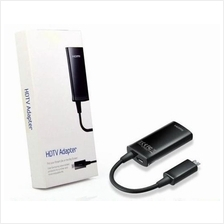 HDTV Adapter Micro USB MHL HDMI AV TV Out Cable Suitable for All