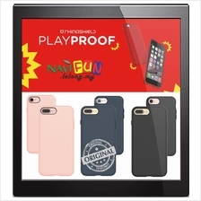 ★ RhinoShield PlayProof Case - iPhone 7 / 7 Plus