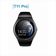 Airgear T11 Smart Watch 1.2' inch Touch Screen Sim Card Touch Panel