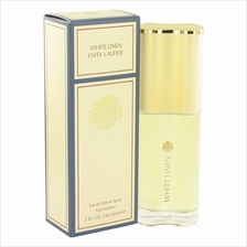 ORIGINAL White Linen By Estee Lauder EDP 60ML Perfume