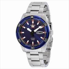 SEIKO 5 Sports SRP731K1 SRP731 Automatic 24 Jewels Men's Watch