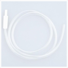 Tiny Touch Spare Part - Single Hose Tubing (1pc)