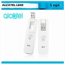 Alcatel L800 4G USB Modem Direct Sim @ zte mf823 mf825 Y800 Y850