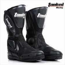 Motorcycle/Motorcyclist/Bike Motorbike Racing Boots Motor Sport Shoes