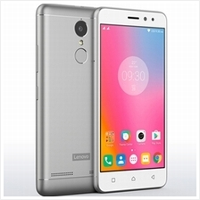 Lenovo K6 Power 5Inch Smartphone [32GB]3GB 13MP+8MP Fingerprint 4000mAh