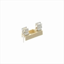 Fuse Holder c/w Cover