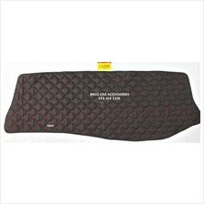 Non Slip Dashboard Cover without diamond for Nissan Grand Livina 2012