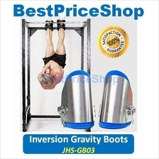 Top Grade Safety Inversion Power Gravity Boots Hang Up (JHS-GB03)