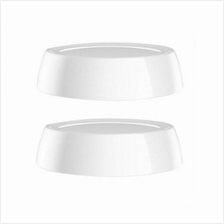 Tommee Tippee Closer to Nature Milk Storage Lid (2pcs)