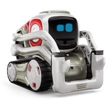 Cozmo Only 1 - ready stock