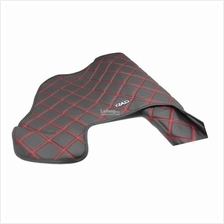 Non Slip Dashboard Cover without diamond for Naza Citra 2005