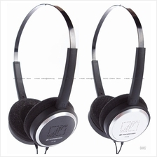 Sennheiser PX 88 . On-Ear Headphones . Lightweight . Stylish *Variants