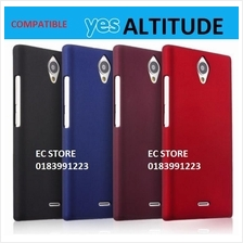 YES Altitude Ultra Thin Vibrant Hard Case Cover FAST SHIPPING!!