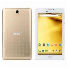 Acer Iconia TALK 7 (B1-723) Android Tablet /7 inch /1GB /16GB (Gold)