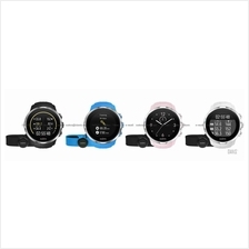 Suunto Spartan Sport - GPS Touch Screen HRM Multisport *Variants
