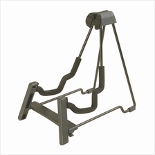OSS GS5000 Fold-Flat Wire Small Instrument Stand (for ukulele, violin, viola)