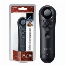 Sony Ps3 Navigation Controller