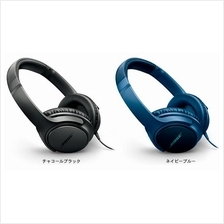 Bose® SoundTrue® around-ear headphones II For Android devices
