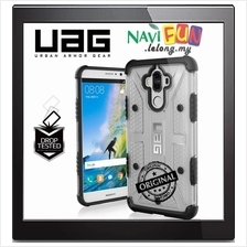 ★ Urban Armor Gear- UAG  Plasma Cases for Huawei Mate 9 (5.9')