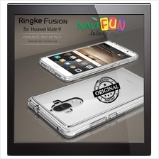 ★ Rearth Ringke Fusion case for Huawei Mate 9 Mate9 [5.9']