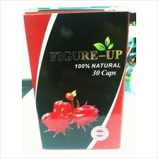 Figure Up | Pil Kurus