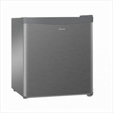Hisense Mini Bar Mini Fridges RR60D4AGN 60L