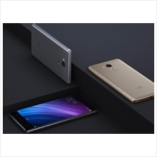 (Original Import) Xiaomi Redmi 4 / Redmi 4 Prime with PlayStore