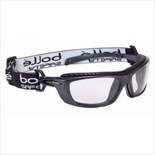 BAXTER, Bolle Safety Sunglasses / Eyewear from France