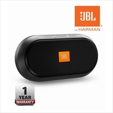 JBL Trip Visor Mount Portable Bluetooth Speaker [ Original ]
