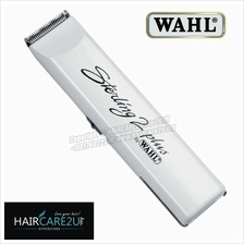 Wahl Sterling 2 Plus Professional Rechargeable Hair Trimmer