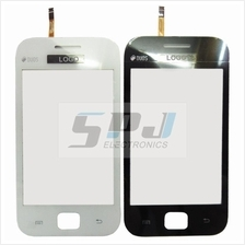 Samsung Galaxy Ace Duos S6802 LCD Digitizer Touch Screen
