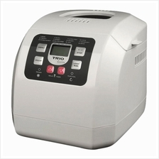 Trio Bread Maker TBM-111